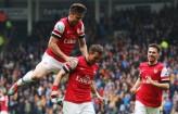 Lukas-Podolski-Aaron-Ramsey-Olivier-Giroud1