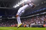 Cornella v Real Madrid CF - Copa Del Rey: Round of 32