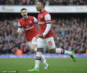 1392568558130_lc_galleryImage_Oxlade_Chamberlain_scores