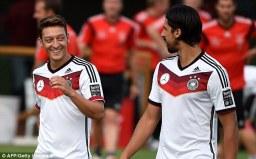 1405115272403_wps_7_Germany_s_midfielder_Sami