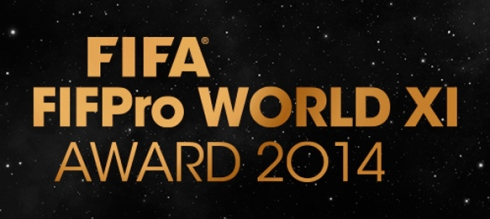 20141125-fifa-fifpro-world-xi