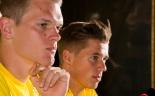Borussia Dortmund - Bad Ragaz Training Camp Day 8