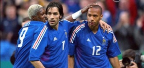 54549-thierry-henry-et-robert-pires-637x0-1