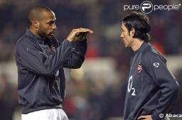 54550-thierry-henry-et-robert-pires-637x0-1