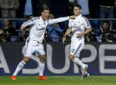 878-cristiano-ronaldo-and-james-rodriguez-playing-together-in-real-madrid