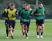 Alex+Oxlade+Chamberlain+Arsenal+Training+Session+_R4p_Vs1VsBl