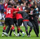 Anderson+Nani+Blackburn+Rovers+v+Manchester+rqBpe-PsKn1l