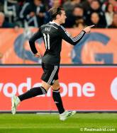 Bale celebration2
