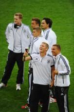 Bastian+Schweinsteiger+Germany+v+Portugal+O-4ApDbyclxl