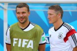 Bastian+Schweinsteiger+Lukas+Podolski+693c5xE5KOfm