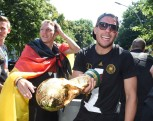 Bastian+Schweinsteiger+Lukas+Podolski+Germany+8Yn8RgtgpZal