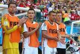 Bastian+Schweinsteiger+Lukas+Podolski+Germany+mw4VRY_U5Hel