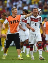 Bastian+Schweinsteiger+Lukas+Podolski+Germany+PK1y9SAfkwtl
