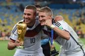 Bastian+Schweinsteiger+Lukas+Podolski+Germany+RC9q214kQD6l