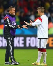 Bastian+Schweinsteiger+Lukas+Podolski+Germany+YMRaFmWLWdhl