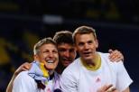 Bastian+Schweinsteiger+Manuel+Neuer+4w7VgJnn14Nm