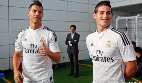 Cristiano-Ronaldo-James-Rodriguez-acapararon_ALDIMA20140925_0005_3
