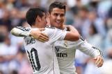 Cristiano+Ronaldo+James+Rodriguez+RC+Deportivo+OUY7iJMeNnyl