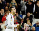 Excited Jese