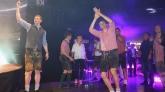 fcb_post_dance_mueller_920