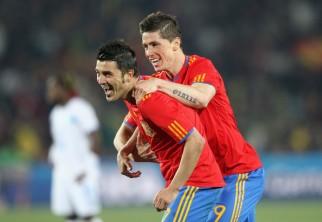 Fernando+Torres+David+Villa+Spain+v+Honduras+ujR2zSjOOP-l