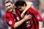 foto.calciomercato.com.kaka.shevchenko.356x237