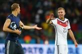 Germany+v+Algeria+AE3OfpCPXKAx