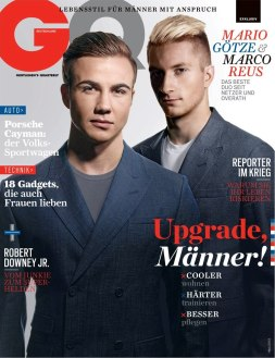 GQ-Germany-May-2013-Mario-Gotze-and-Marco-Reus-Magazine-Cover_zps811cfd70