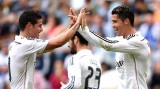 James-Rodriguez-has-a-great-relationship-with-the-Real-Madrid-star-Cristiano-Ronaldo