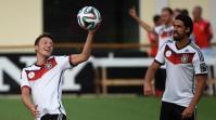 la-sp-wc-world-cup-germany-20140712-001
