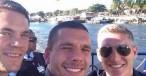 Lukas-Podolski-Bastian-Schweinsteiger-Manuel-Neuer-Brasilien-351x185