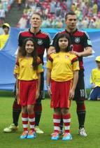 Lukas+Podolski+USA+v+Germany+Group+G+G4pwPmZCwicl