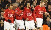 Manchester-United-Park-Ji-002
