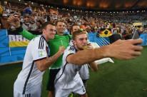 Manuel+Neuer+Christoph+Kramer+Germany+v+Argentina+9Sh8WQDWKKRl