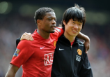 park-ji-sung-evra-to-come-to-vietnam-this-june-0