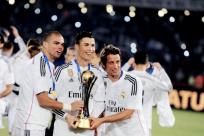 Pepe, Cris, Fabio2