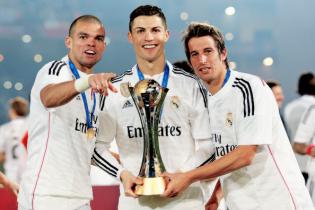 Pepe, Cris, Fabio3