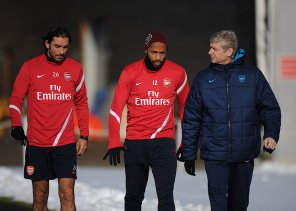 pires-and-henry