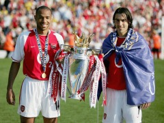 Thierry-Henry-Robert-Pires-Arsenal-2004