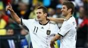 Thomas-Muller-y-Miroslav-Klose