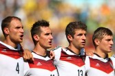 Thomas+Mueller+France+v+Germany+Quarter+Final+v6kv3fCu5__l