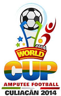 wc2014-logo-full-sm