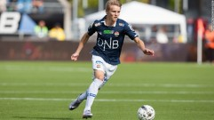 140908153651-odegaard-action-horizontal-large-gallery