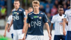 140908154913-odegaard-face-on-horizontal-large-gallery