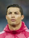 "UEFA Champions League - ""Schalke 04 v Real Madrid"""