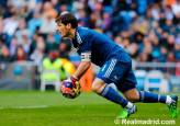 Iker collects