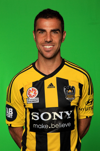 manny muscat 2