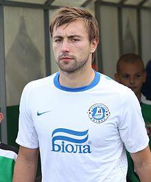 Oleksiy Antonov3
