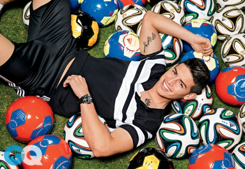 1429046999532_james-rodriguez-gq-magazine-may-2015-01