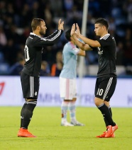 Jese and James